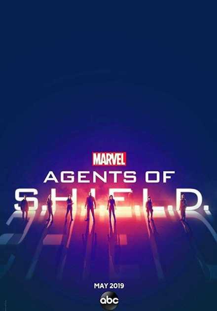 مسلسل Agents of S.H.I.E.L.D. الموسم السادس – الحلقه 5