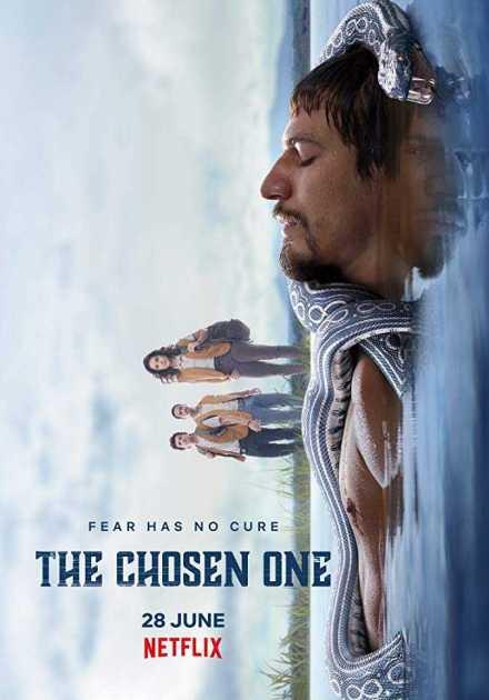 مسلسل The Chosen One