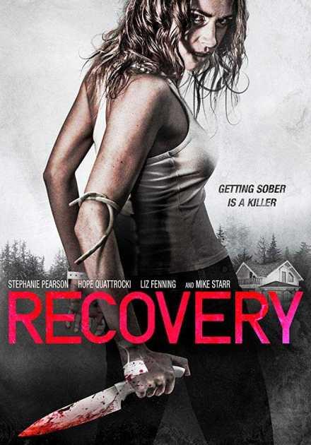 فيلم Recovery 2019 مترجم