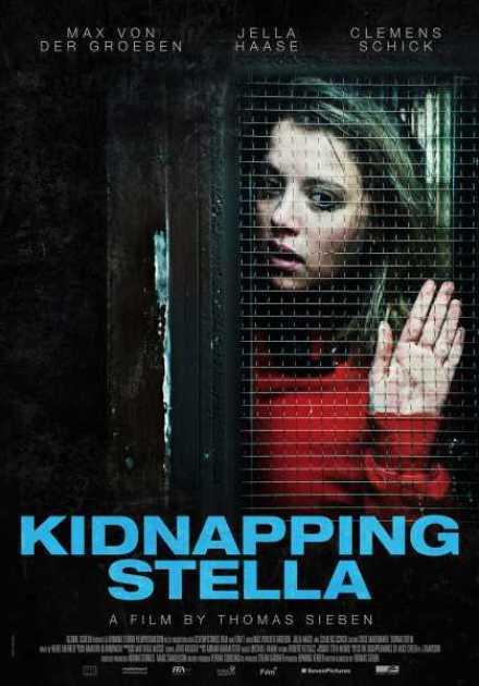 فيلم Kidnapping Stella 2019 مترجم