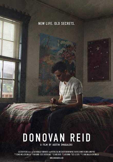 فيلم Donovan Reid 2019 مترجم