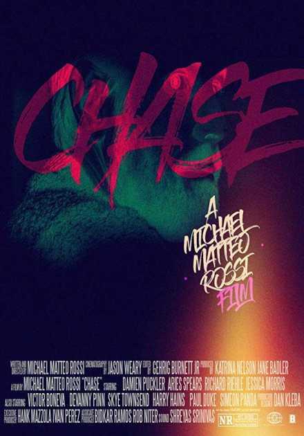 فيلم Chase 2019 مترجم