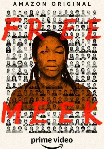 مسلسل Free Meek