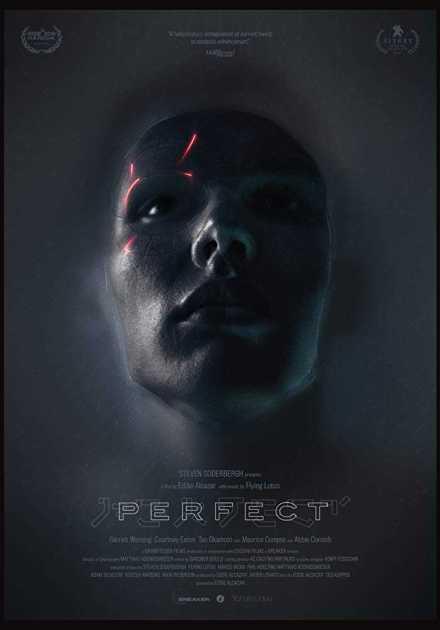 فيلم Perfect 2018 مترجم