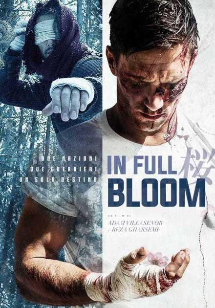 فيلم In Full Bloom 2019 مترجم