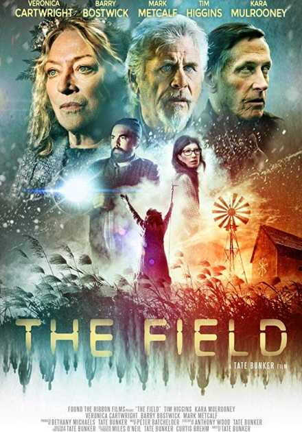 فيلم The Field 2019 مترجم