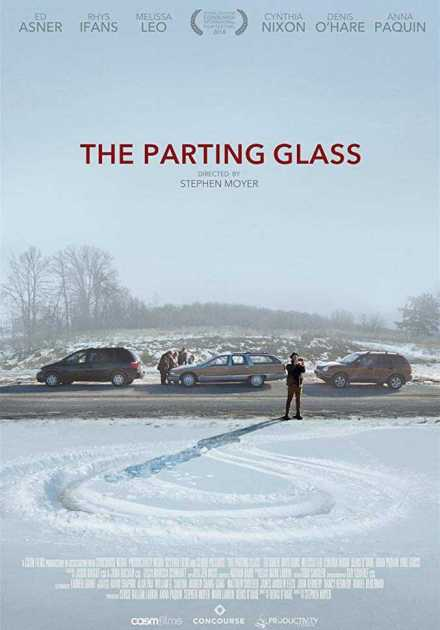 فيلمThe Parting Glass 2019 مترجم