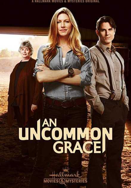 فيلم An Uncommon Grace 2017 مترجم