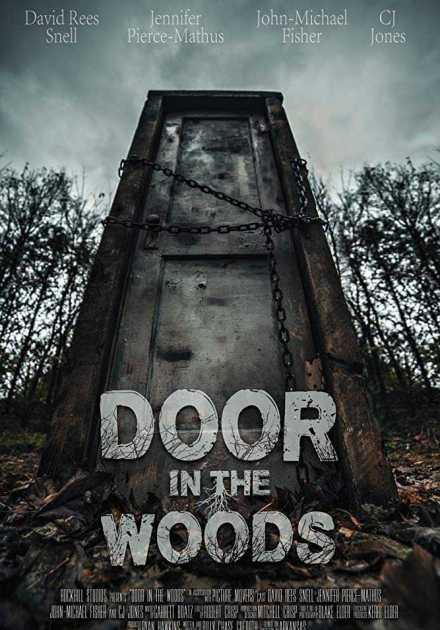 فيلم Door in the Woods 2019 مترجم