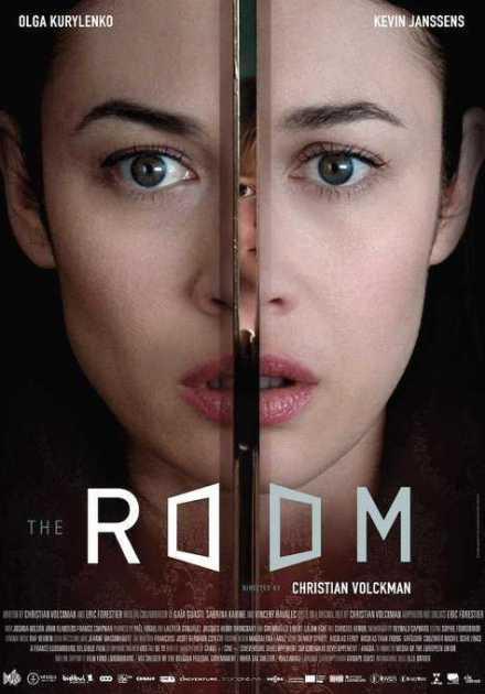 فيلم The Room 2019 مترجم
