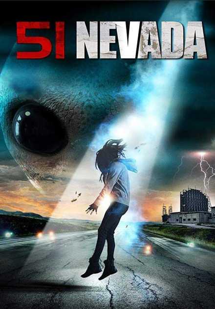 فيلم 51 Nevada 2018 مترجم