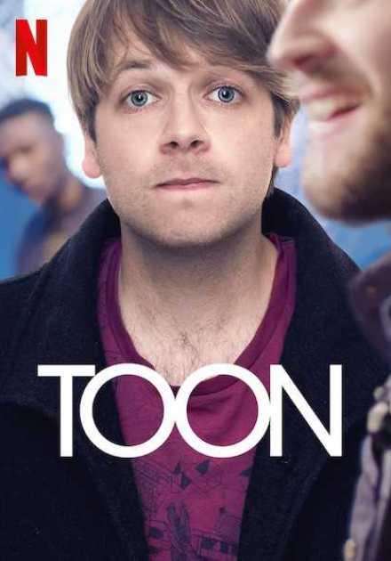 مسلسل Toon الموسم الاول