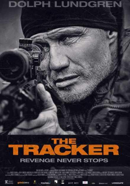 فيلم The Tracker 2019 مترجم