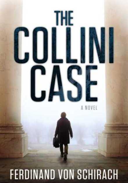فيلم The Collini Case 2019 مترجم
