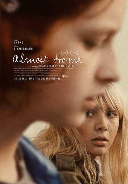 فيلم Almost Home 2018 مترجم