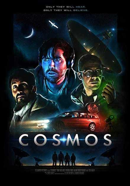 فيلم Cosmos 2019 مترجم