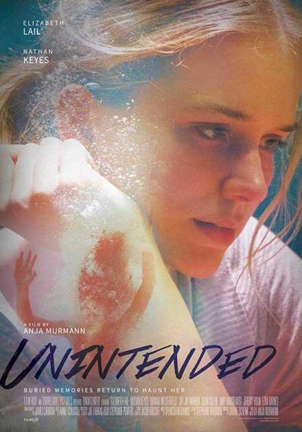 فيلم Unintended 2018 مترجم