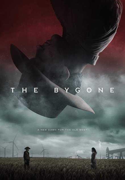 فيلم The Bygone 2019 مترجم