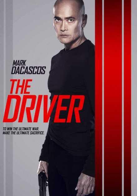 فيلم The Driver 2019 مترجم