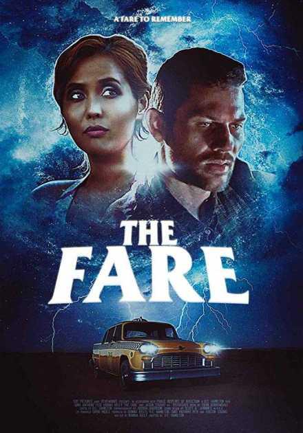 فيلم The Fare 2018 مترجم