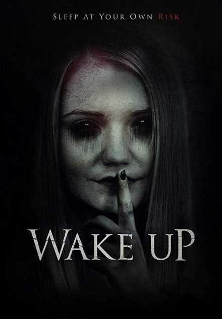 فيلم Wake Up 2019 مترجم