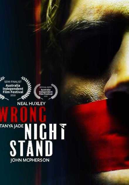 فيلم Wrong Night Stand 2018 مترجم