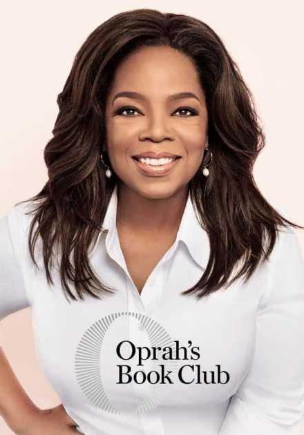 برنامج Oprah's Book Club الموسم الاول