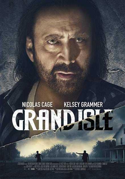 فيلم Grand Isle 2019 مترجم