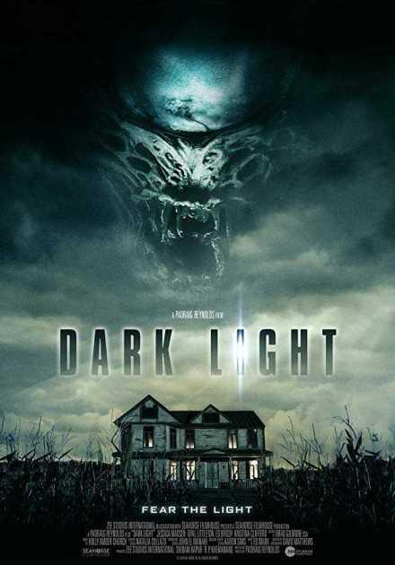 فيلم Dark Light 2019 مترجم