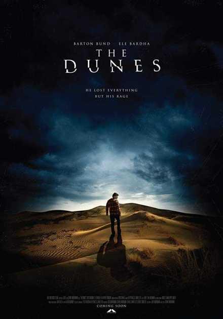 فيلم The Dunes 2019 مترجم