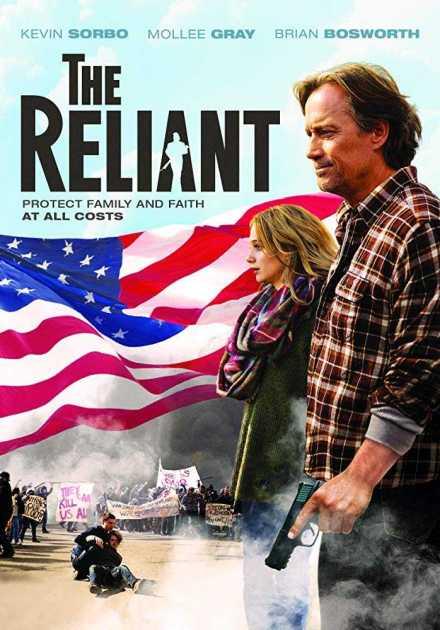 فيلم The Reliant 2019 مترجم
