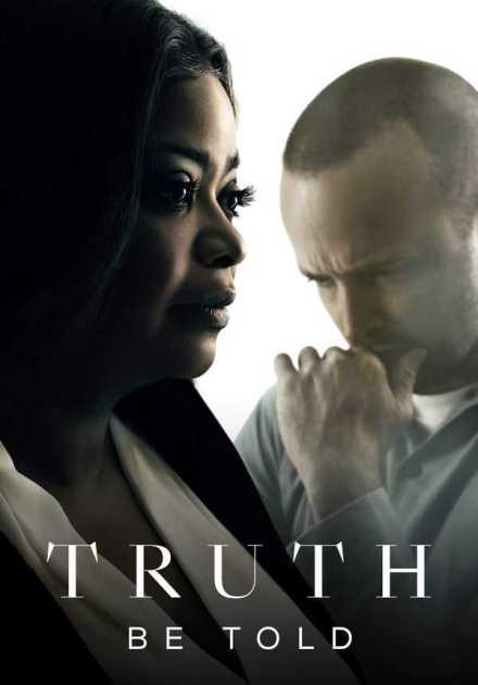 مسلسل Truth Be Told الموسم الاول – الحلقة 4