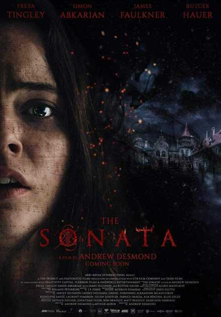 فيلم The Sonata 2018 مترجم