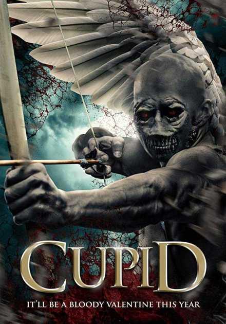 فيلم Cupid 2020 مترجم