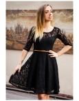 rochii ieftine, Marimi:     S   M   L   XL   XXL