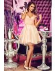 rochii ieftine, rochie de seara