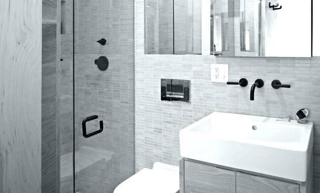 bathroom ideas uk