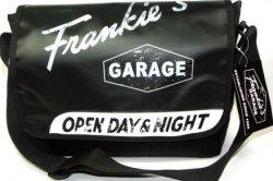 Frankie's Garage Taschen