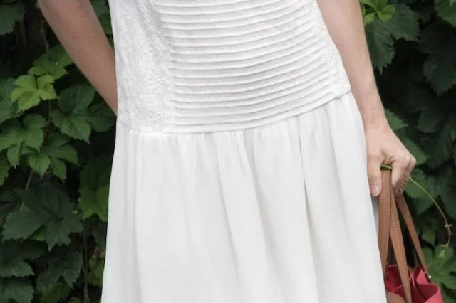 Outfitdetail_Sommerkleid_dress