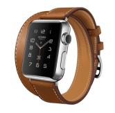 Apple-Watch-Double-Tour-Hermes