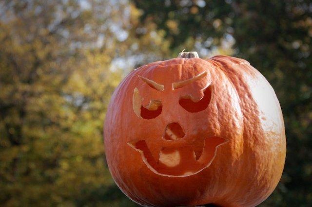 Halloween_kuerbis_erntedank