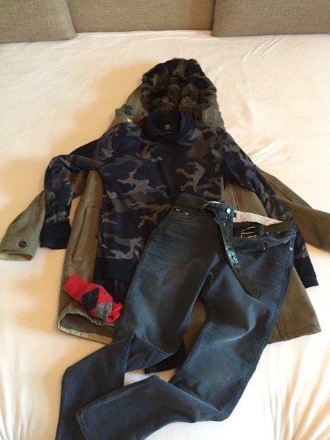 Outfitdetail_Shoes_Glossybox_Gruender_CharlesvonAbercron_2