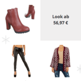 Outfit-Inspiration-shopthelook-italDesign_1