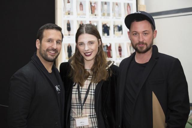 Ostertag_Show_FashionWeekBerlin_Credit_REDKEN_Max Bechmann_01