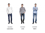 foolproof-denim-seven-7-for-all-mankind-jeans-kollektion-waschungen