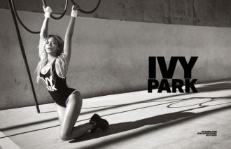 beyonce-ivy-park-ahleisure-sportmode-sportswear-label-1