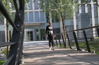 adidas-Originals-PureBoost-ZG-RAW-Givenchy-Philipp-Plein-Oakley-Outfit-1