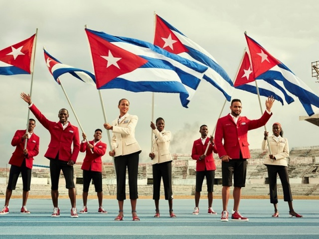 Christian-Louboutin-SportHenri-Cuba-National-Team-2