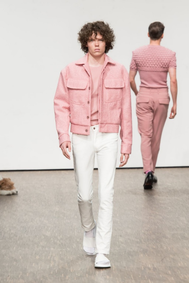 IVANMAN_SS17_Look_Outfit_menswear__02