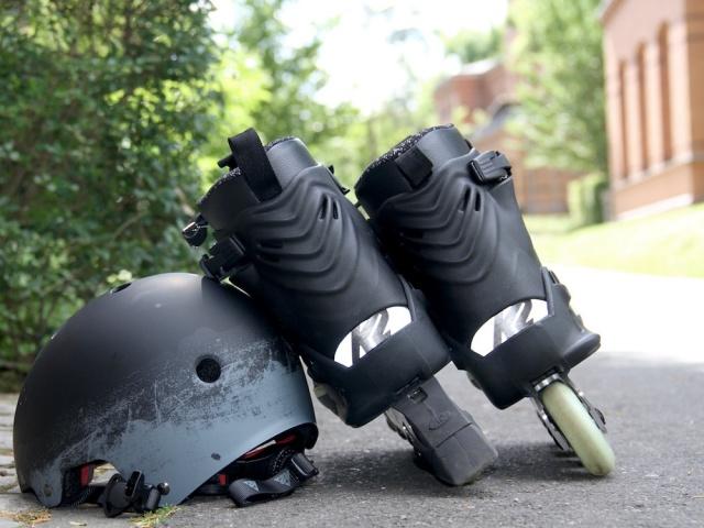 K2-Uptown-Skates-Varsity-Helmet